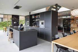 kitchen islands breakfast bar grey kitchen island breakfast bar energy efficient home in