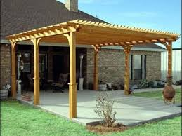 Building Your Own Pergola by 61 Best Pergola Plans Images On Pinterest Pergola Plans Pergola