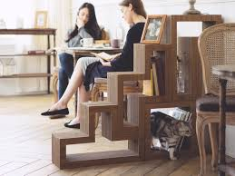 unique cat furniture for the stylish cat owner the trupanion blog