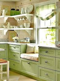 beautiful kitchen design ideas small kitchen design pictures beautiful kitchens photos
