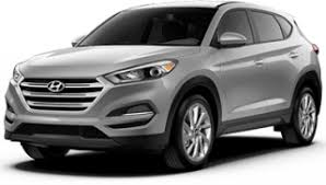 best black friday car deals 2017 asheville nc new and used hyundai near hendersonville fletcher woodfin