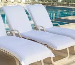 lounge freedom to pertaining amazing property chaise cushion