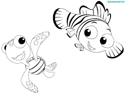 crush and coloring pages download and print for free