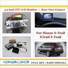 nissan 350z xtd clutch compare prices on x trail 2007 online shopping buy low price x