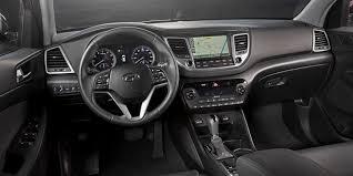 hyundai tucson consumer reviews 2017 hyundai tucson consumer guide auto