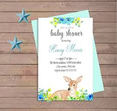 best 25 forest baby showers ideas on pinterest fox baby