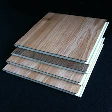 Waterproofing Laminate Flooring Pvc Laminate Flooring Flooring Designs