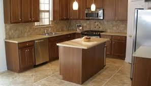 tile ideas for kitchen floors design flooring kitchen floor tile design light blue kitchen
