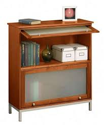 barrister bookcase plans u2014 steveb interior planning barrister