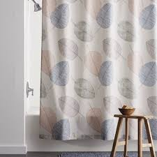 Shower Curtains Shower Curtains The Company Store