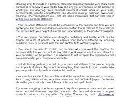 Example Of Making Resume 87 Enchanting Examples Of Writing Samples Resumes Writing Guides