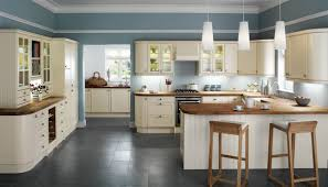 trade kitchen styles kitchen ranges magnet trade