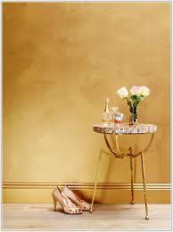 best gold paint color interesting best 20 gold paint colors ideas