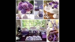 Wedding Shower Decorations by Couple Wedding Shower Decorating Ideas Youtube