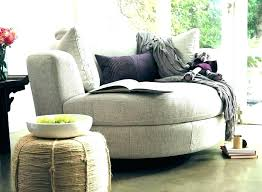 oversized fabric chair with ottoman chair and ottoman set chair ottoman set synergy home fabric sofa