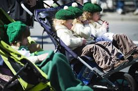 family activities for st patrick u0027s day