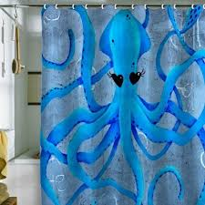 Deny Shower Curtains 33 Best Shower Curtains Images On Pinterest Bathroom Ideas