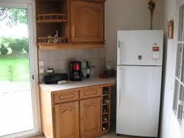 refaire sa cuisine a moindre cout refaire sa cuisine moindre cot utiliser la peinture carrelage pour