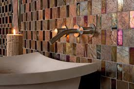 bathroom small bathroom design with exciting american olean tile wall