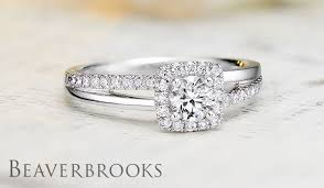 rings pictures images Engagement rings beaverbrooks the jewellers jpg