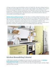 Cing Kitchen Sink Unit Ppt The Kitchen Sink What Consumers Think About A Variety Of