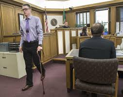 spokane jury convicts man in baseball bat beating ewu student
