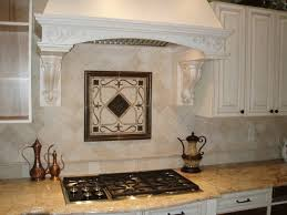 custom kitchen mural backsplash mosaics by vita mosaic inc tile