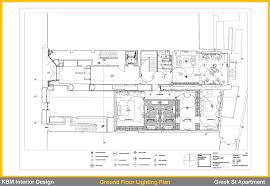 100 interior design courses home study best 25 interior