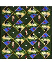 Sports Area Rug Sale Play Gaming Sports Area Rugs Spike N