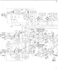 fm 500 wiring diagram wiring diagrams