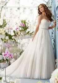 wedding dresses and wedding gowns by morilee featuring classic