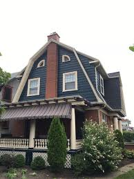 old fashioned house it was a pleasure to restore this house old fashioned house