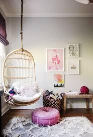 fauteuille chambre je voudrai un fauteuil suspendu frenchy fancy