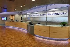 University Of Florida Interior Design by Department Of Neurology College Of Medicine University Of Florida