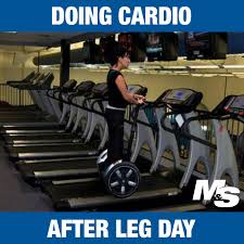 Leg Day Meme - 13 hilarious after leg day memes for people who really train
