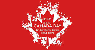 Canada Day Meme - canada day 2017 memes day best of the funny meme