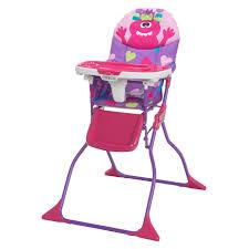 Baby Camping High Chair Styles Graco Wooden High Chair High Chairs Walmart Giraffe