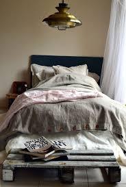 55 best rustic rough linen dream images on pinterest heavy