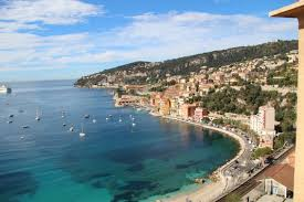 le bureau villefranche pelican boat rental and sale expert in the riviera