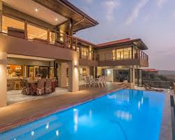 8 properties and homes for sale in zimbali kwazulu natal tyson