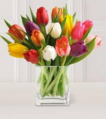 Flowers With Vases Photos Images Of Flowers In Vases Drawing Art Gallery