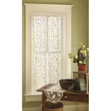 Bristol Curtains Heritage Lace Curtains Heritage Lace Table Linens Altmeyer U0027s