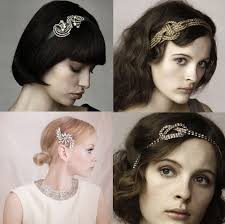 prom hair accessories win a prom hair accessory prom mafia