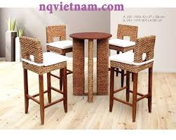 Teak Dining Chairs For Sale Water Hyacinth Chair Water Hyacinth Chair Suppliers And