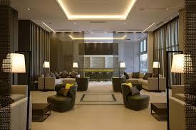 hobby lobby garden lights hobby lobby floor ls beautify your lobby room