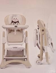 siege pour chaise haute chaises hautes repas de bébé et sièges de table z autour de bebe