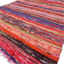 indian rugs wide range of indian rugs online eyes of india