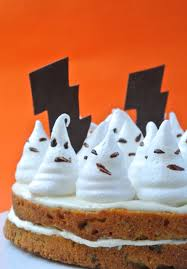 cuisine lille carrot cake fantomatique d pâtisserie envoie le