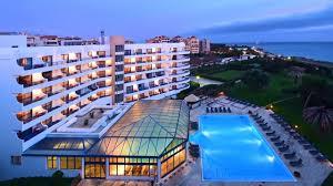 hotels cascais u2022 die besten hotels in cascais bei holidaycheck