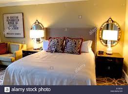 room view nashville tn hotel rooms home design image marvelous